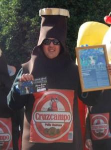 disfraz_cerveza_cruzcampo5