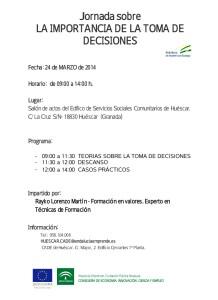 formacion_cade