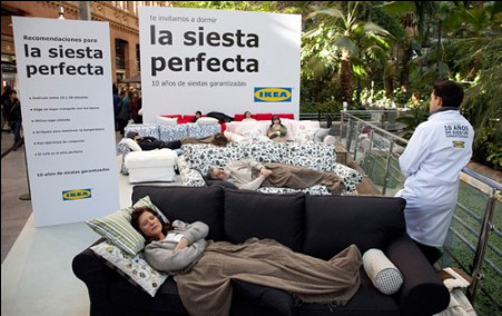 ikea_streetmarketing
