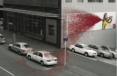 killbill_streetmarketing