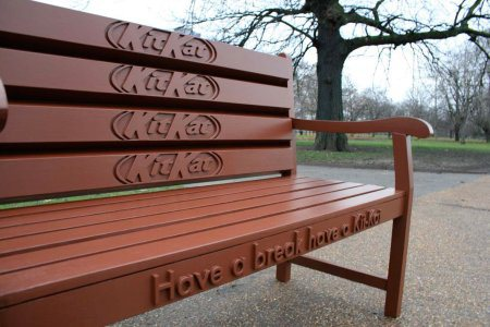kitkat_street-marketing
