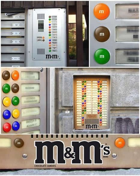 m&ms_streetmarketing