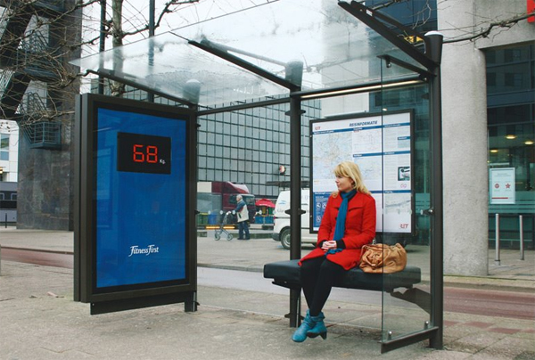 marquesinas_autobuses_publicitarias_fitness