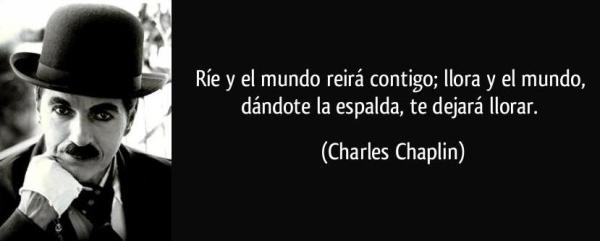 charles_chaplin_frases
