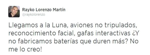rayko_lorenzo_frases