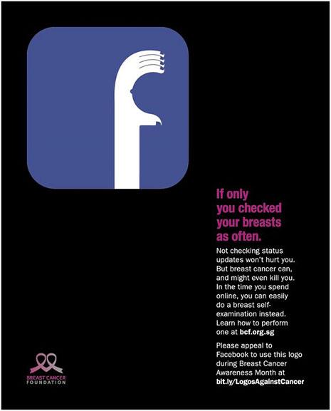 logo_facebook_cancer