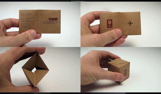 tarjetas-visita-originales-3