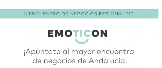 GranadaEMOTICON