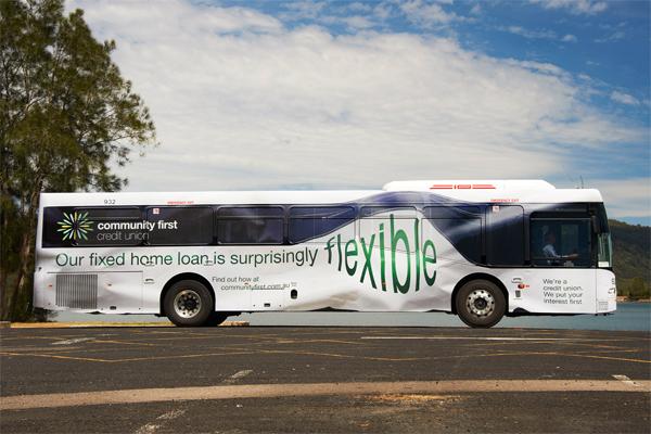 publicidad autobuses 11