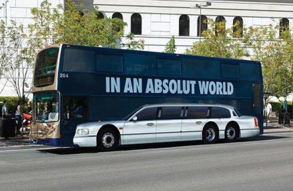 publicidad autobuses 16