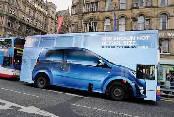 publicidad autobuses 17