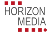 horizon-media-hm-logo1