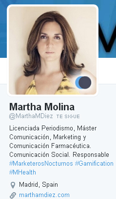 MartaMolina