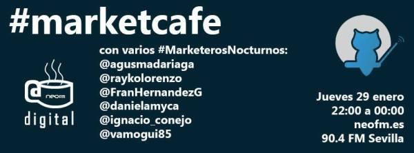 cafe-digital-radio-sevilla-marketing