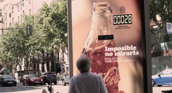 marquesina-cuenta-miradas-coca-cola