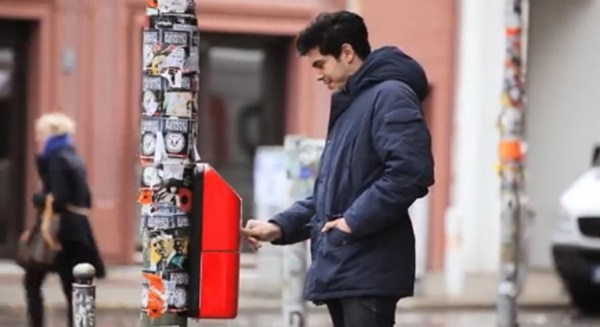 streetmarketing-nescafé