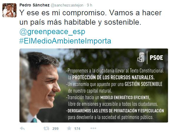 pedro_sanchez_greenpeace