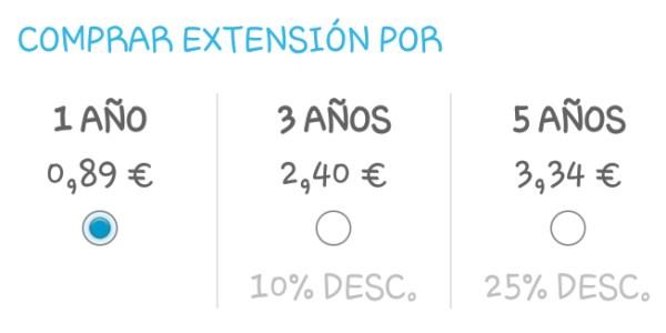 whatsapp-gratuito-de-por-vida3