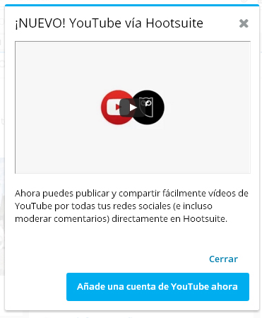 hootsuite_youtube