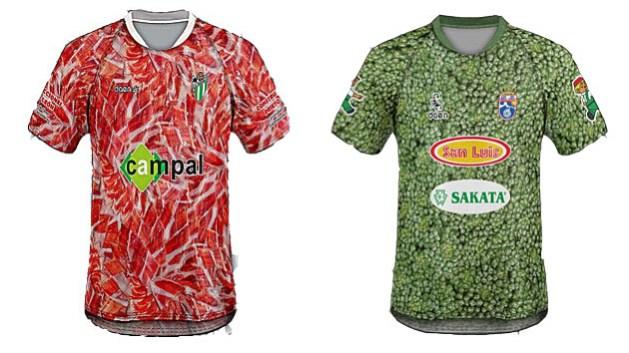 publicidad-original-camisetas-futbol