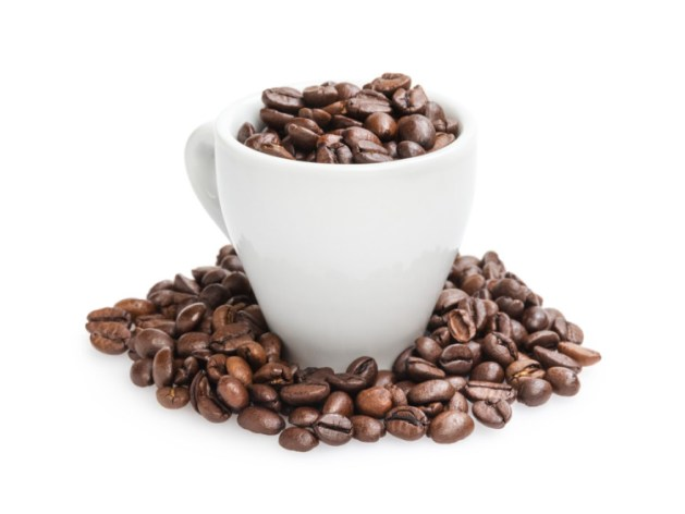marketing-olfativo-cafe