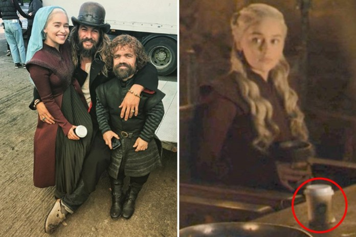 Starbucks_Game_Of_Thrones