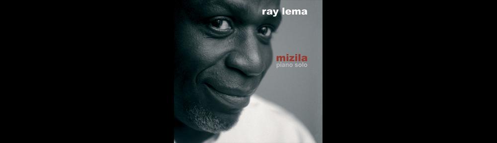 Mizila Cover