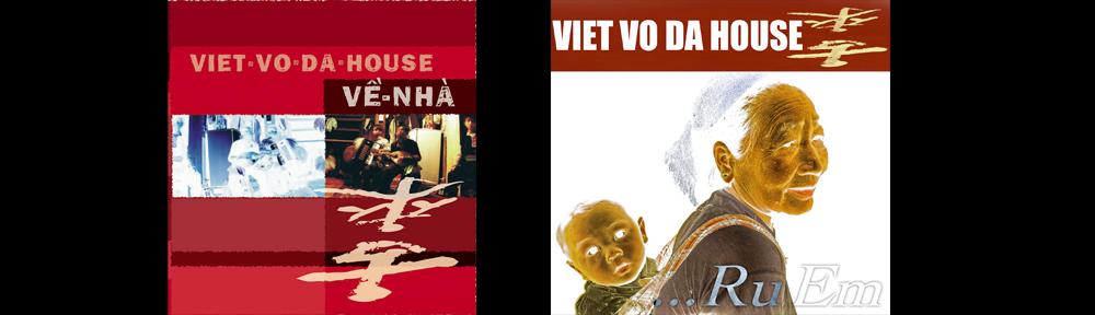 Viet Vo Da House