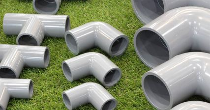 What is PVC and what are PVC Uses and Benefits - Ray Max Construction