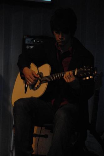 james-guitar