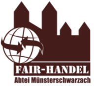 Fair Handel Münsterschwarzach