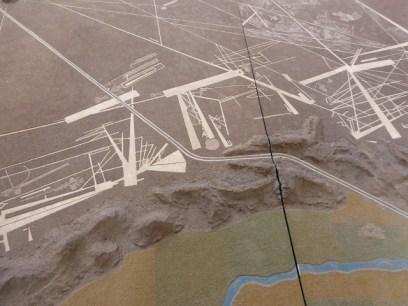 Nazca Linien