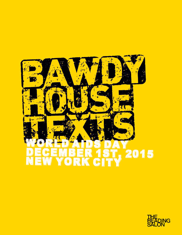 Bawdy House Texts