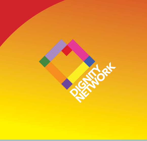 Dignity Network