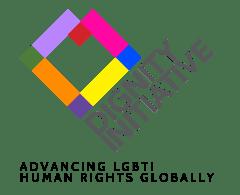 The-Dignity-Initiative-Wordmark1