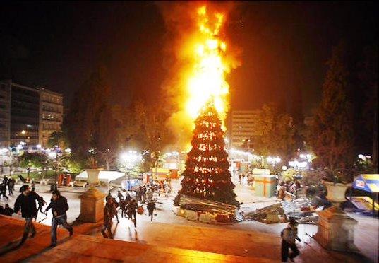 Islam Christmas.A Gruesome Christmas Under Islam Raymond Ibrahim