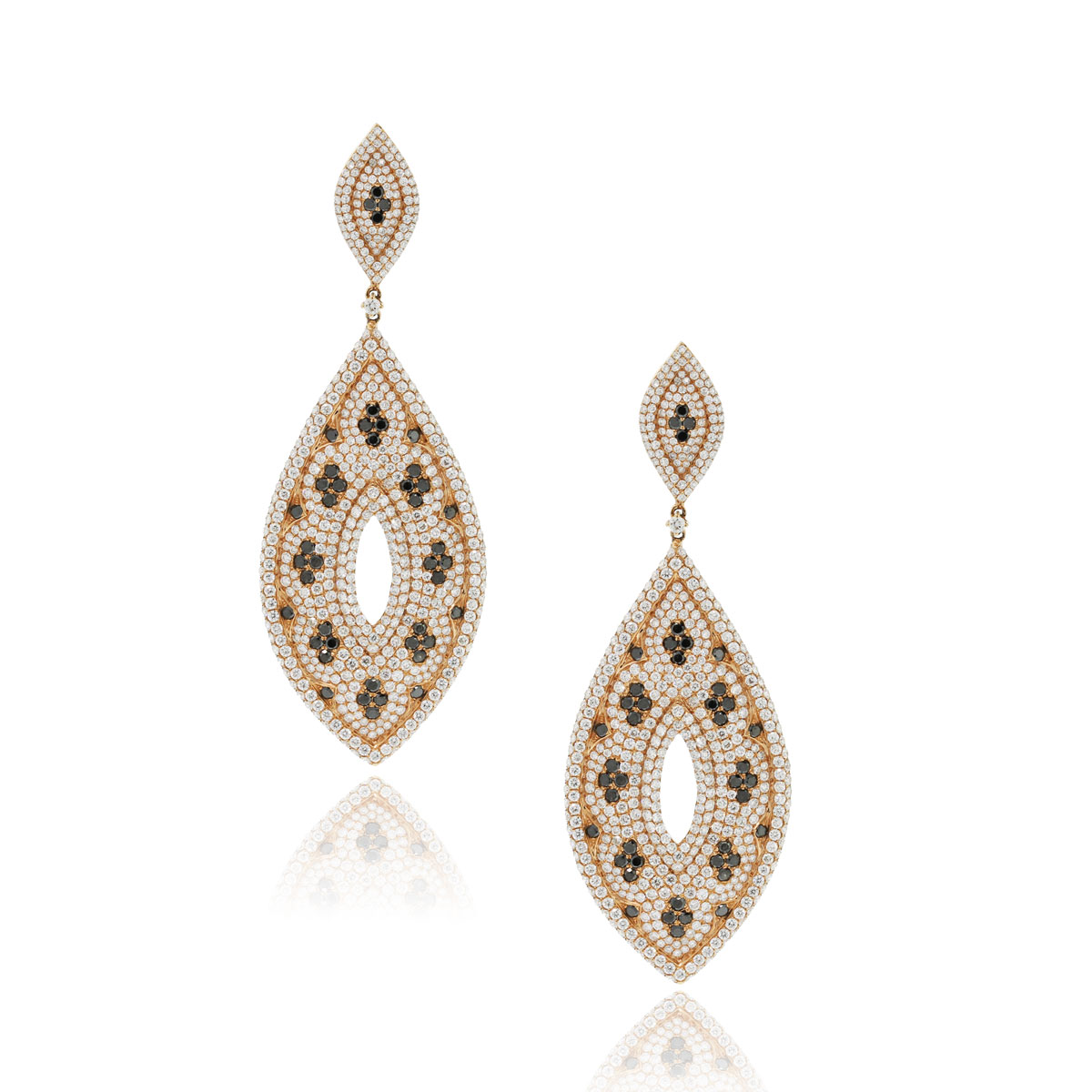 Where To Buy Chanel Earrings Online