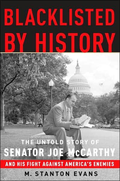 Glenn Beck On The History of Communism and Progressive ...