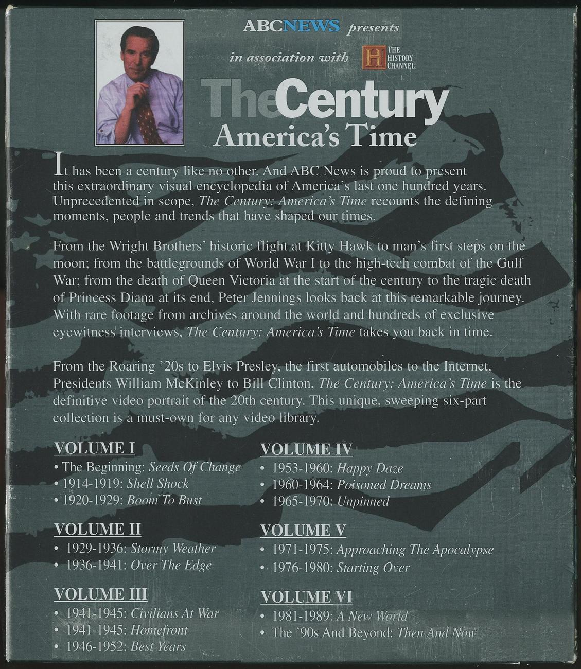 The Century America S Time Homefront Worksheet Answers