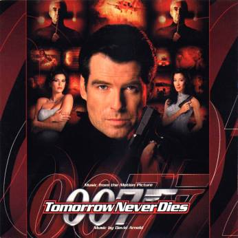 david_arnold-james_bond_007_tomorrow_never_dies_soundtrack-front