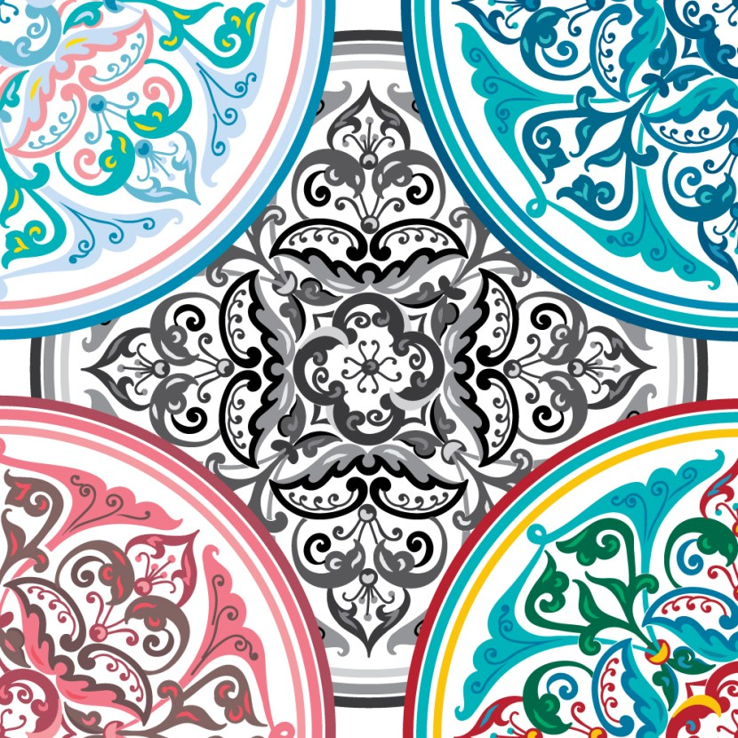 Circular-Acanthus-Pattern-1_All-colours