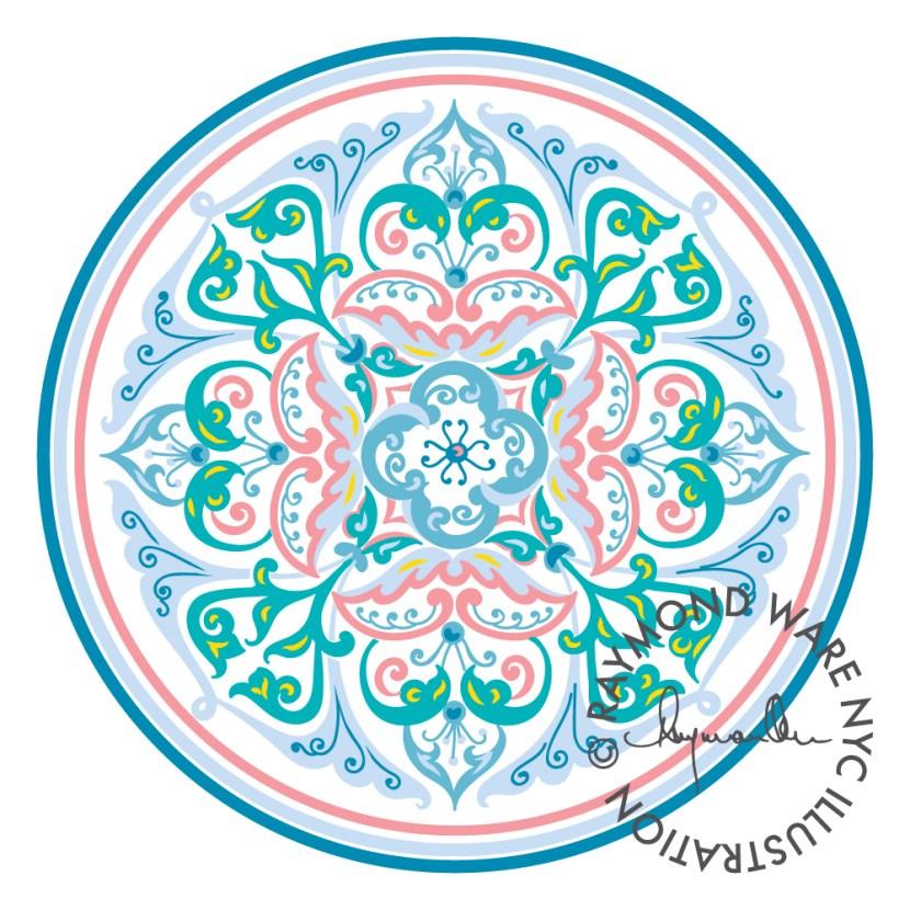 Circular-Acanthus-Pattern-1_Col-5
