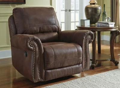 Discount Furniture And Clearance Items Raymour And Flanigan