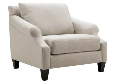 Amazing Hill Rom Sleeper Sofa Living Room Furniture Raymour Machost Co Dining Chair Design Ideas Machostcouk