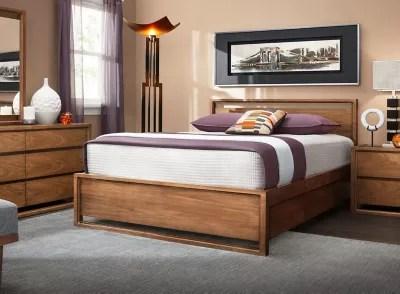 Bedroom Furniture Raymour Amp Flanigan