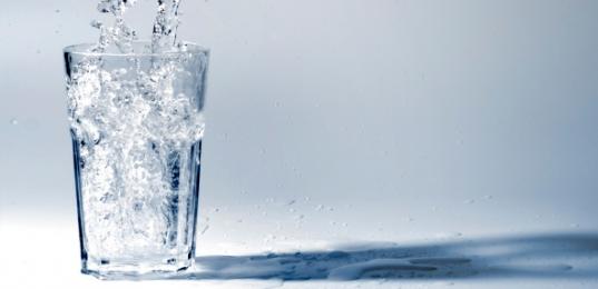 water refresh