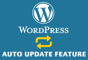 about-wordpress-3-7-auto-update-feature