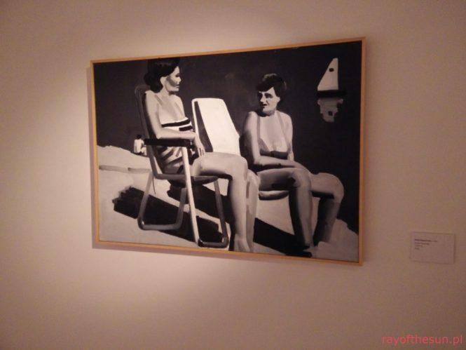 malarstwo-galeria-sztuki-polskiej-xx-wieku-12