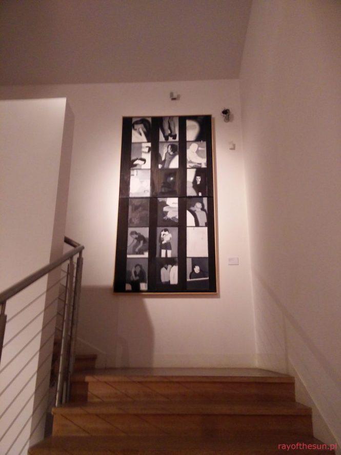 malarstwo-galeria-sztuki-polskiej-xx-wieku-14