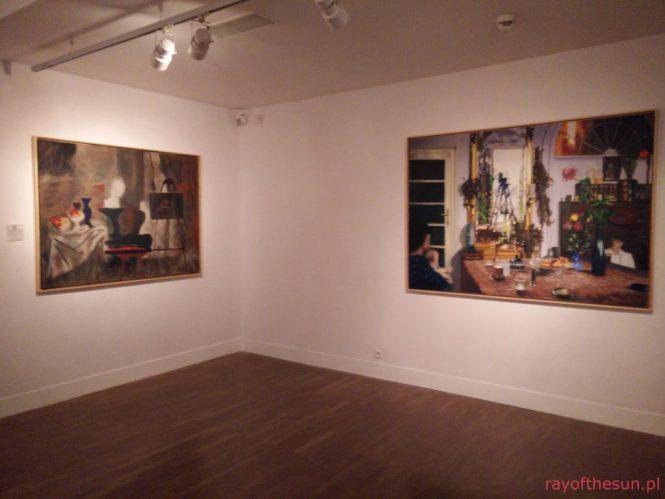 malarstwo-galeria-sztuki-polskiej-xx-wieku-17